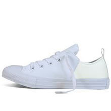 匡威新款Converse All Star Womens553381