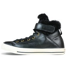 匡威新款Converse All Star Womens553394