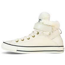 匡威新款Converse All Star Womens553396