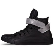匡威新款Converse All Star Womens553422