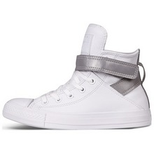 匡威新款Converse All Star Womens553423
