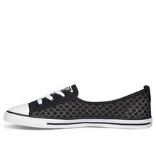 匡威官网帆布鞋CONVERSE ALL STAR554076