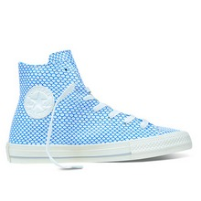 匡威官网正品CHUCK TAYLOR女CONVERSE ALL STAR系列555806