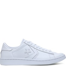 匡威官网正品star playerConverse CONS555931