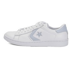 匡威官网正品star playerConverse CONS555932