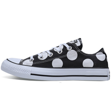 匡威官网正品CHUCK TAYLOR女CONVERSE ALL STAR系列556816