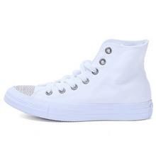 匡威官网正品轻便胶鞋CONVERSE ALL STAR557921