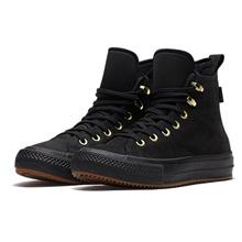 匡威新款轻便胶鞋Chuck Taylor557945
