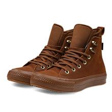 匡威新款轻便胶鞋Chuck Taylor557946