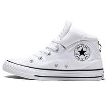 匡威官网正品轻便胶鞋CONVERSE ALL STAR557954
