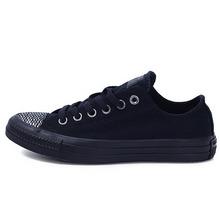 匡威官网正品轻便胶鞋CONVERSE ALL STAR557984