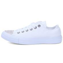 匡威官网正品轻便胶鞋CONVERSE ALL STAR557985