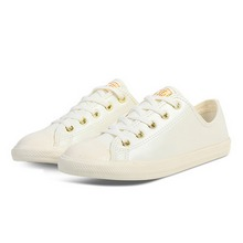 匡威官网正品轻便胶鞋CONVERSE ALL STAR557996