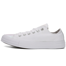 匡威官网正品女旅游鞋Chuck Taylor558006
