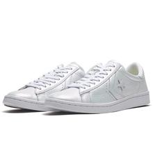 匡威新款女旅游鞋CONS558030
