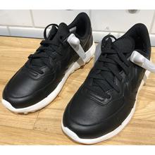 匡威官网正品旅游鞋CONVERSE CONS558045
