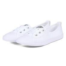 匡威官网帆布鞋CONVERSE ALL STAR558291