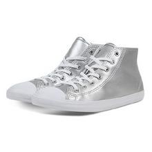 匡威官网正品轻便胶鞋CONVERSE ALL STAR558302