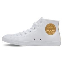 匡威新款轻便胶鞋CONVERSE ALL STAR558303