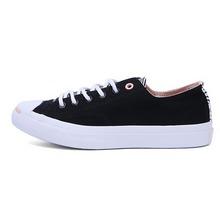 匡威官网正品轻便胶鞋CONVERSE JACK PURCELL558339