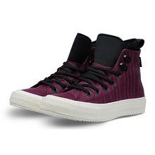 匡威新款轻便胶鞋558831