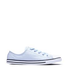 匡威新款轻便胶鞋CONVERSE ALL STAR系列559848
