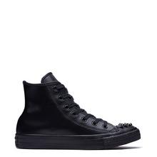 匡威新款轻便胶鞋CONVERSE ALL STAR系列559866