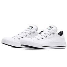 匡威新款轻便胶鞋CONVERSE ALL STAR系列559873