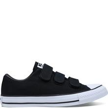 匡威官网正品轻便胶鞋CONVERSE ALL STAR系列559910
