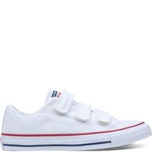 匡威官网正品轻便胶鞋CONVERSE ALL STAR系列559911