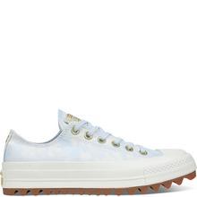 匡威新款轻便胶鞋CONVERSE ALL STAR系列559915