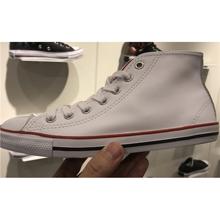 匡威官网正品轻便胶鞋CONVERSE ALL STAR系列560218