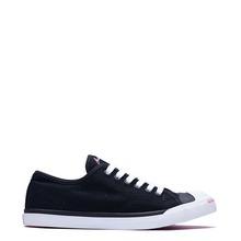 匡威官网正品轻便胶鞋JACK PURCELL系列560239
