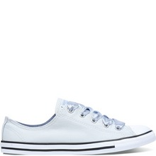 匡威官网正品Chuck Taylor All Star DaintyCONVERSE ALL STAR系列560641