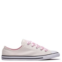 匡威官网正品Chuck Taylor All Star DaintyCONVERSE ALL STAR系列560642