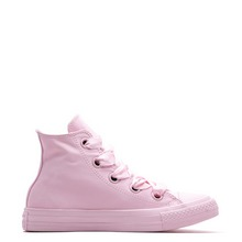 匡威官网正品Chuck Taylor All Star Big Eyelets560657