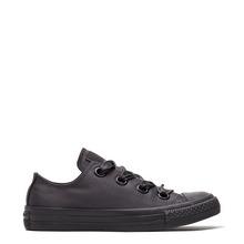 匡威官网正品轻便胶鞋Chuck Taylor 系列560658