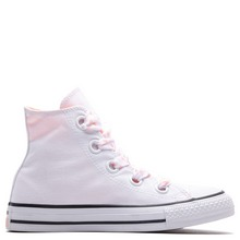 匡威官网正品Chuck Taylor All Star Big Eyelets560669