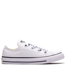 匡威新款Chuck Taylor All Star Big Eyelets560670