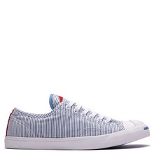 匡威新款Jack Purcell LP L/SJACK PURCELL系列560834