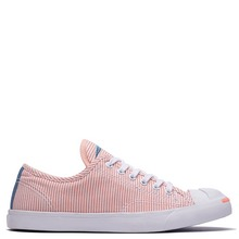 匡威官网正品Jack Purcell LP L/SJACK PURCELL系列560835