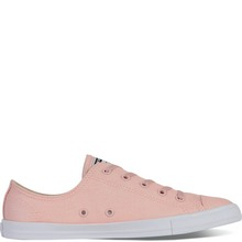 匡威官网正品Chuck Taylor All Star Dainty561714
