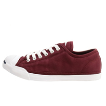 匡威官网正品Jack Purcell LP L/S562172