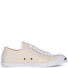 匡威新款Jack Purcell LP L/S562173