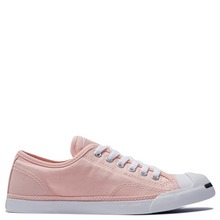 匡威官网正品Jack Purcell LP L/S562175