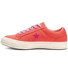 匡威新款One Star564152