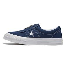 匡威官网正品One Star Slip564207
