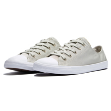 匡威官网正品Chuck Taylor All Star Dainty564307