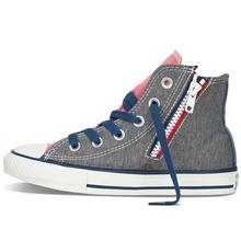 匡威新款童鞋647635