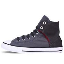 匡威新款布面童胶鞋651735